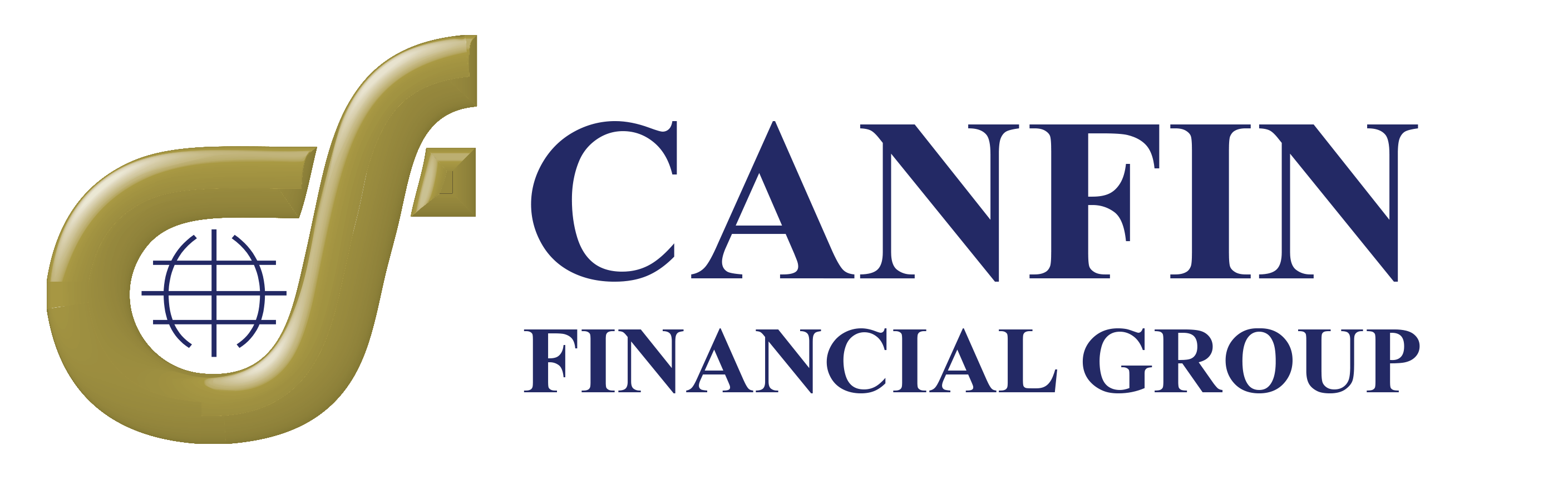Grant Matossian - CANFIN Financial Group - Logo